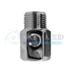 Feed Water Valves